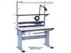 ELECTRIC HEIGHT ADJUSTABLE WORKBENCHES